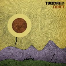 Tuesday The Sky - Drift