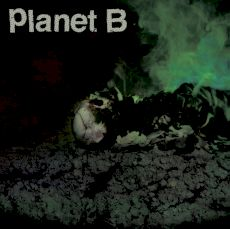Planet B - S/T