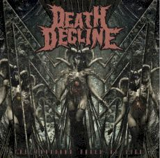 Death Decline - The thousand faces of lies