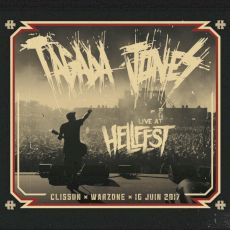 Tagada_Jones _Live At Hellfest 2017