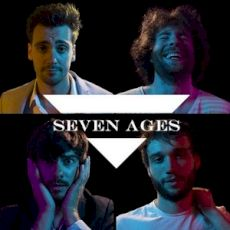 SEVEN AGES - I Don t Mind