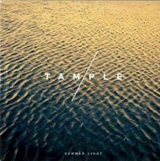 Tample  - summer light