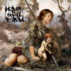 Heaven Shall Burn - Of truth & sacrifice
