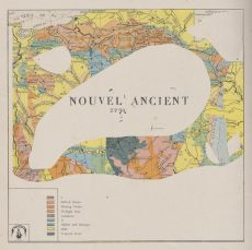 Binidu - Nouvel ancient