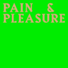 Bison Bisou - Pain & pleasure