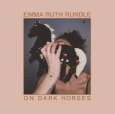 Emma Ruth Rundle - On dark horses