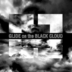 Glide On The Black Cloud