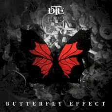 despite the end - butterfly effect