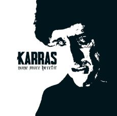 Karras - None more heretic