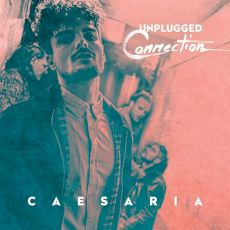 Caesaria - Unplugged connection