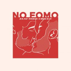 Elm Tree Circle - No FOMO