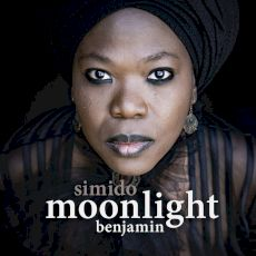 Moonlight Benjamin - Simido