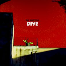 The Junction - Dive