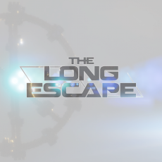 the long escape - the long escape