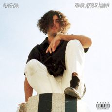 Magon - Hour after hour