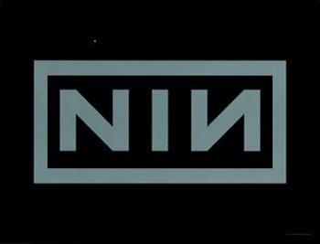 https://img0.w-fenec.org/thumbnail/350x350xdim/2007/indus/nin_promo_logo.jpg