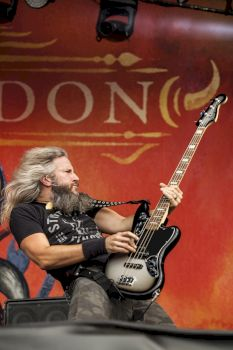 Mastodon - Download 2017